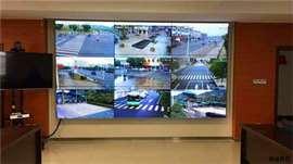 为何公共场所要装置安全监控?