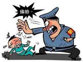 私自监听别人通话负什么法律责任呢?