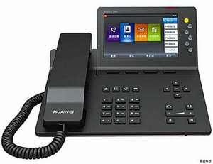 怎么辨别固定电话是否被监听呢?