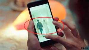 手机被窃听了会出现哪些情况呢?