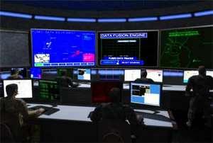 几年前美国网络监听系统曝光,你了解么?