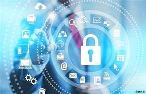 大连秘阵科技提供解决方案确保信息安全