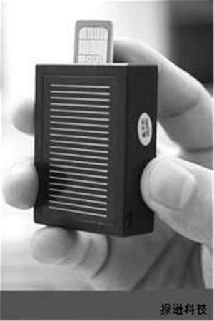 深度报导:揭开手机窃听器神秘面纱