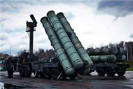 美国又开始造谣:华为要控制美国导弹指挥系统?