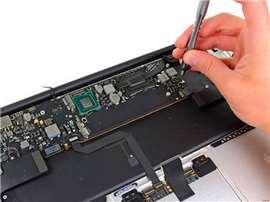 苹果MacBookair安全芯片防窃听被用户看好