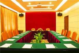 涉密被泄露保密会议室建设标准尤为重要