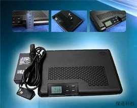 光电安辰全新一代防窃听录音屏蔽器