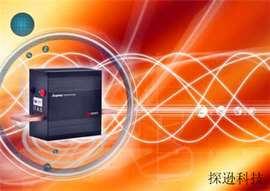 电磁屏蔽干扰是怎样的?
