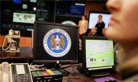 NSA可以对GSM手机通话进行监听