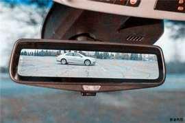 汽车GPS定位器安装在哪些地方?