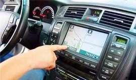 车贷还完了,经销商装的GPS定位器不拆有事没?
