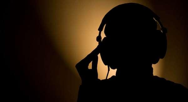 窃听软件多可怕?让手机随时变身窃听器!