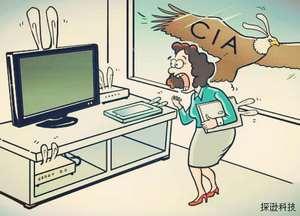 反窃听窃视设备真的有效吗?