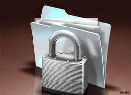 如何防止重要内容泄密