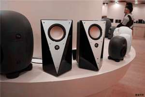 智能音箱变成窃听器?