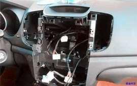 是不是贷款车辆4s店都会要求安装GPS?