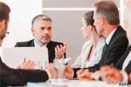保密会议室使用哪些防窃听设备?