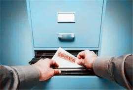 涉密资质单位的涉密人员要警惕这些泄密风险!
