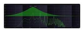 如何鉴别录音设备与监听设备的好坏