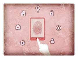 在智能摄像头下我们的隐私该如何保护?