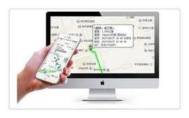 4S店强制贷款车安装GPS合理吗?