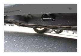 如何判断车子被装了GPS定位器?怎样检测gps定位跟踪器?