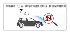 车贷GPS被屏蔽了怎么办!