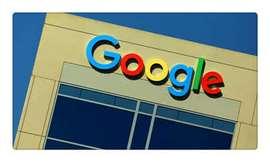 """谷歌""""监听"""",用户隐私?"""