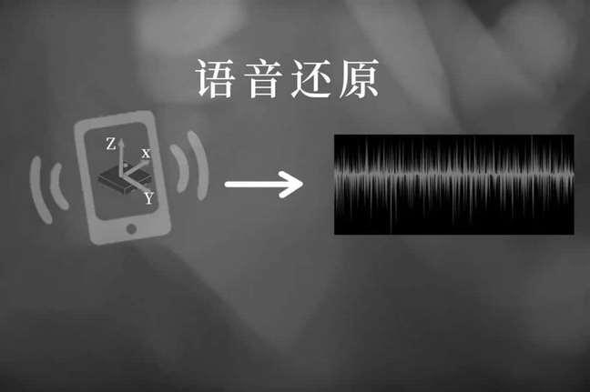 探逊科技反窃听